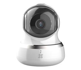 Kamera IP EZVIZ C6B 960P LED IR (dzień/noc)