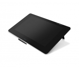 Tablet graficzny Wacom Cintiq Pro 24 Touch 4K