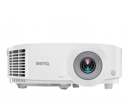 Projektor BenQ MH550 DLP