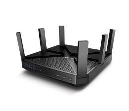 Router TP-Link Archer C4000 (4000Mb/s a/b/g/n/ac) 2xUSB