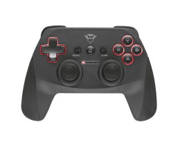 Pad Trust GXT 545 Yula Wireless Gamepad