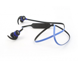 Słuchawki bezprzewodowe Xblitz Pure BT 4.1
