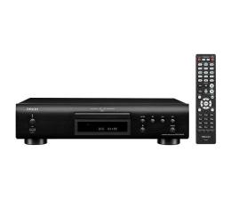 Odtwarzacz CD / sieciowy Denon DCD-800NE Czarny