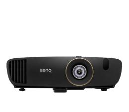 Projektor BenQ W2000+ DLP