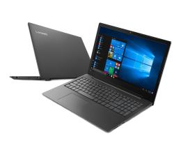 "Notebook / Laptop 15,6"" Lenovo V130-15 i5/8GB/256/Win10Pro"