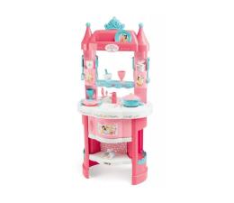 AGD dla dzieci Smoby Disney Princess Kuchnia Księżniczki