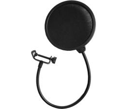 Mikrofon Novox POPFILTR do NC-1