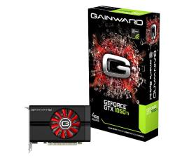 Karta graficzna NVIDIA Gainward GeForce GTX 1050 TI 4GB GDDR5