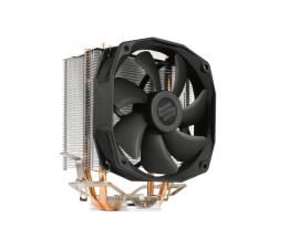 Chłodzenie procesora SilentiumPC Spartan 3 100mm