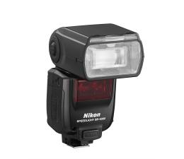 Lampa błyskowa Nikon Speedlight SB-5000