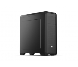 Obudowa do komputera SilentiumPC Regnum RG4 Pure Black