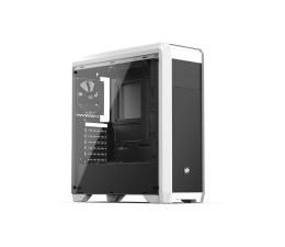 Obudowa do komputera SilentiumPC Regnum RG4TF Frosty White
