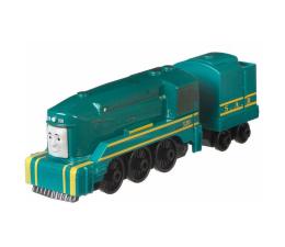 Kolejka / tory Fisher-Price Tomek i Przyjaciele Duża lokomotywa Shane