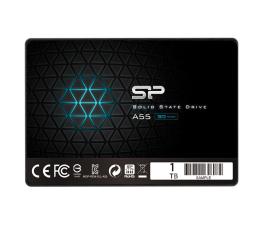 """Dysk SSD  Silicon Power 1TB 2,5"""" SATA SSD A55"""