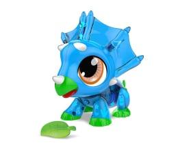 Zabawka interaktywna TM Toys Build a BOT Dinozaur