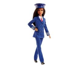 Lalka i akcesoria Barbie Kariera Pilot