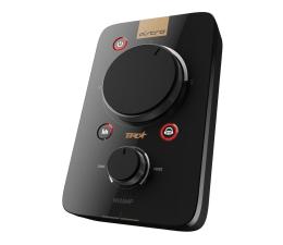 Karta dźwiękowa ASTRO MixAmp Pro TR PS4 czarny