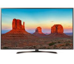 """Telewizor 56"""" i większy LG 65UK6400"""