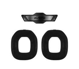 Poduszki/gąbki do słuchawek ASTRO Mod Kit A50 czarny