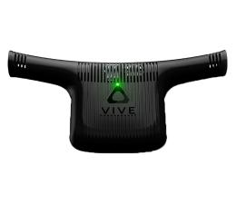 Akcesorium do gogli VR HTC VIVE Wireless Adapter