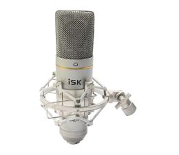 Mikrofon ISK CRU-1 USB