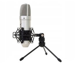 Mikrofon ISK AT-100USB