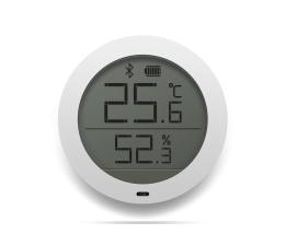 Czujnik Xiaomi Czujnik temperatury i wilgotności