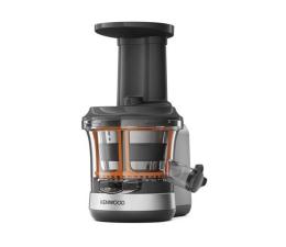 Akcesoria roboty kuchenne Kenwood KAX720PL