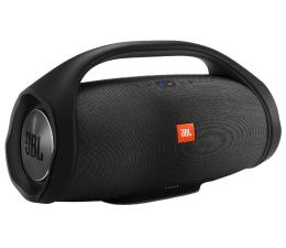Głośnik przenośny JBL Boombox Czarny