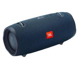 Głośnik przenośny JBL Xtreme 2 Niebieski