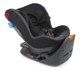Fotelik 0-18 kg Chicco 2Easy Jet Black