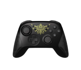 Pad Hori SWITCH HORIPAD Wireless Zelda - Pro Controller