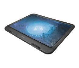 """Podstawka chłodząca pod laptop Trust Ziva (do 16"""", 1 wentylator, 1x USB)"""