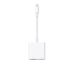 Przejściówka Apple Adapter Lightning - USB 3.0