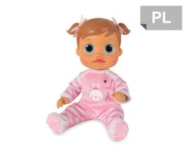 Zabawka interaktywna Epee Emma - mówiąca lalka interaktywna 38cm