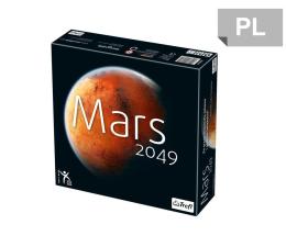 Gra planszowa / logiczna Trefl Mars 2049