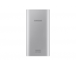 Powerbank Samsung Powerbank 10000mAh USB-C fast charge