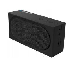 Głośnik przenośny Blaupunkt BT06BK Czarny