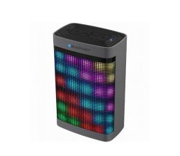 Głośnik przenośny Blaupunkt BT07 LED
