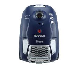 Odkurzacz Hoover Brave BV71_BV30011