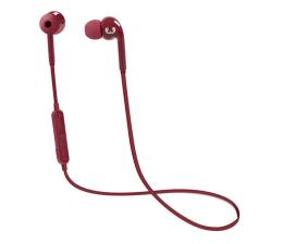 Słuchawki bezprzewodowe Fresh N Rebel Vibe Wireless Ruby