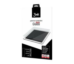 Folia ochronna na tablet 3mk Flexible Glass do Huawei Mediapad M5 Lite 10