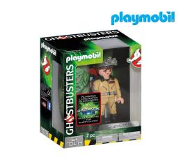 Klocki PLAYMOBIL ® PLAYMOBIL Ghostbusters Figurka R. Stantz