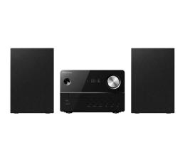 Wieża stereo Pioneer X-EM16-B Czarny