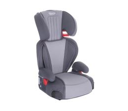Fotelik 9-36 kg Graco Logico LX Comfort Earl Grey