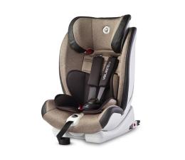 Fotelik 9-36 kg Caretero Volante Fix Limited Beige