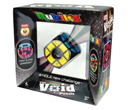 Gra planszowa / logiczna TM Toys Kostka Rubika Void Cube RUB3002