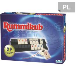 Gra planszowa / logiczna TM Toys Rummikub XP dla 6 graczy LMD1751