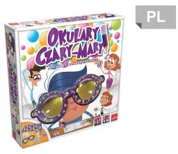 Gra planszowa / logiczna Goliath Okulary Czary-Mary