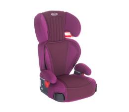 Fotelik 15-36 kg Graco Logico LX Comfort Wine